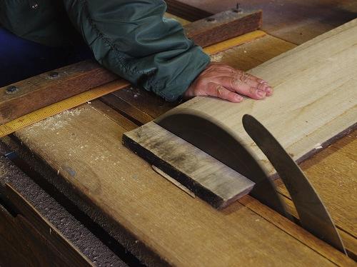 飯島桐箪笥製作所